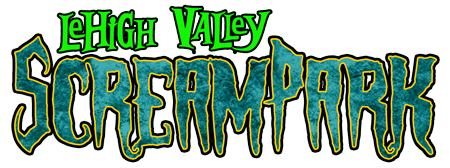 Lehigh Valley ScreamPark